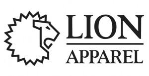 Lion Corp Logo 542*379px