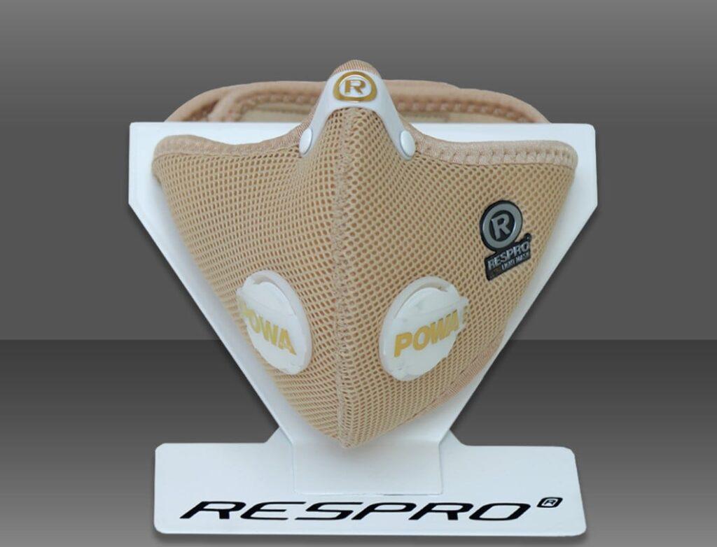 Respro Sand ultralight
